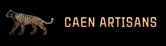 Caen artisans
